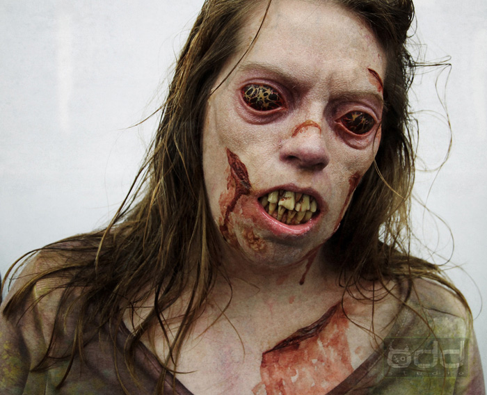 Boost Mobile Zombies
