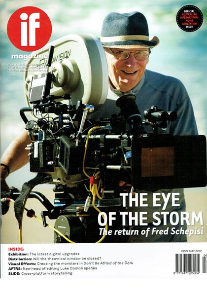 IF-cover-cameraman