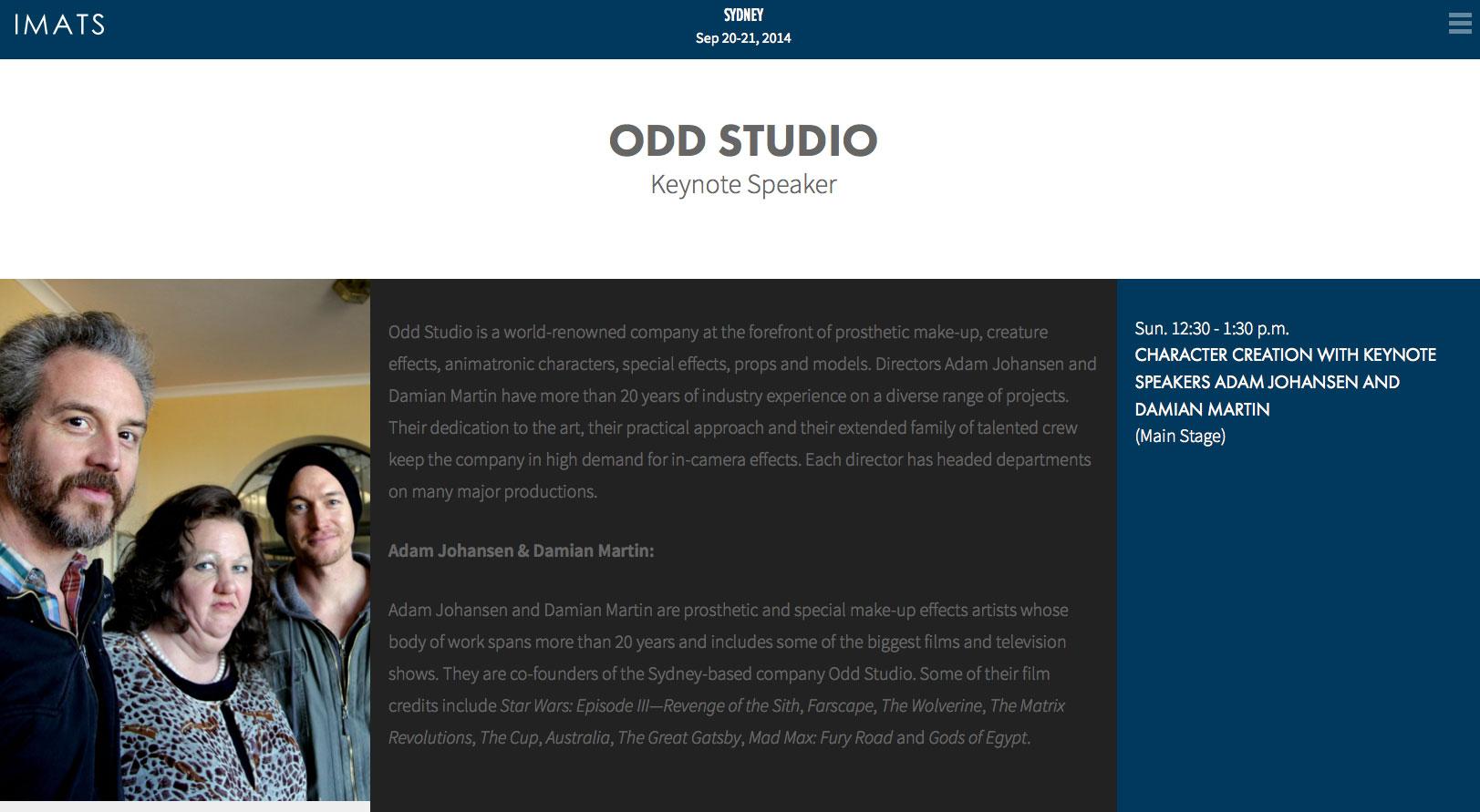 ODD-IMATS-3