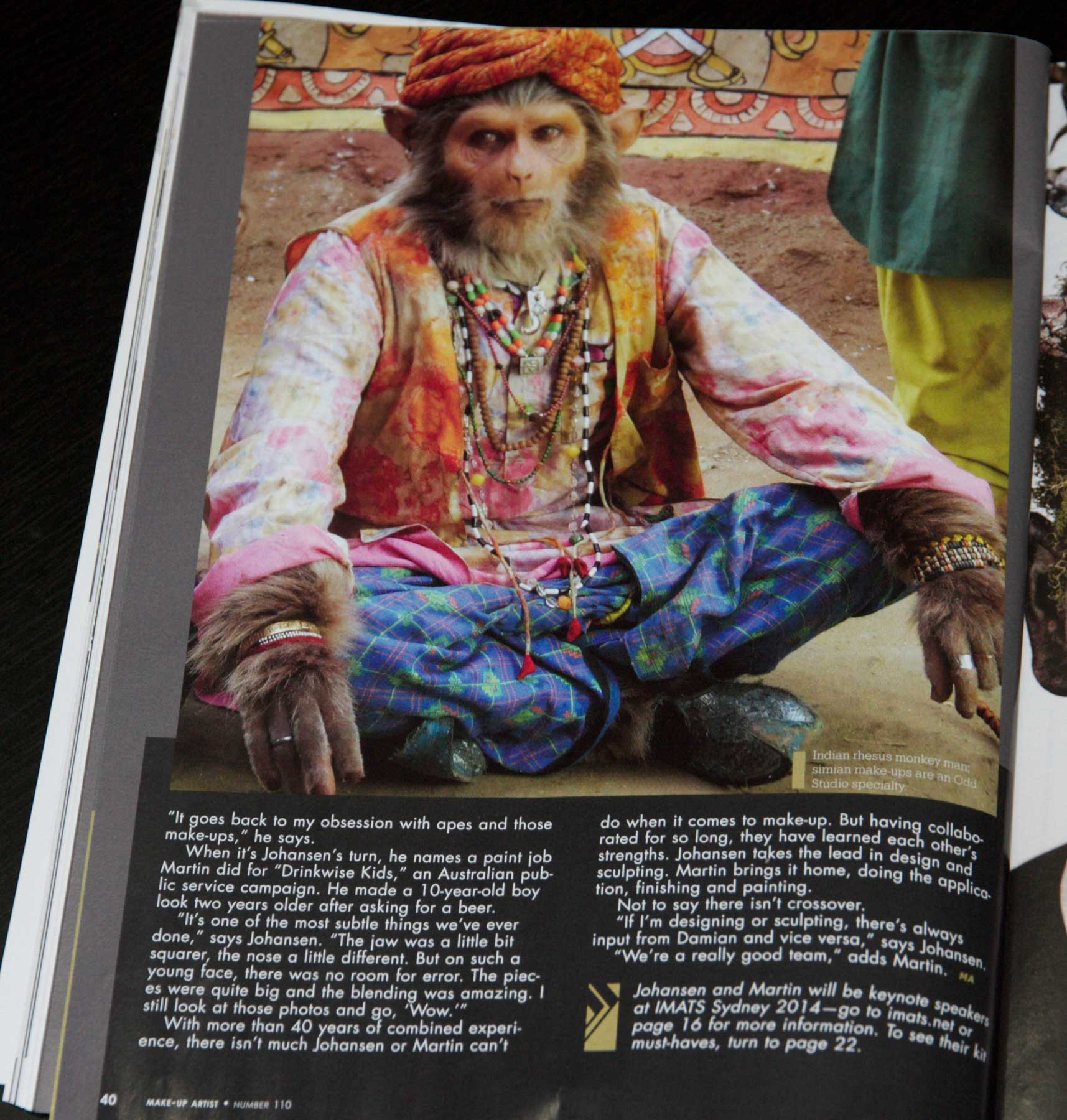 make-up-artist-page-5