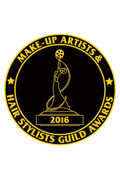 Makeup-Guild-award-LOGO